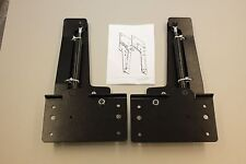 Murphy wall bed mechanism hardware kit 1500N King size bed