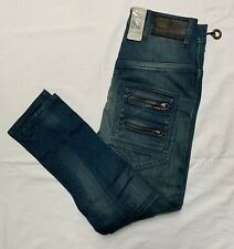 G Star Jeans - W27/L32