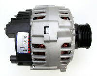 OEX Alternator suit VW Volkswagen Golf 1.6L GL Engine: AKL (01/98-12/02) VXA005