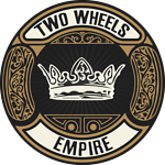Two Wheels Empire