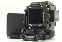*MINT* FUJIFILM FUJI GX680III Ⅲ Pro Medium Format Camera Body w/Battery pack