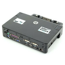 HP Advanced Dockingstation 575321 8440p 8460p 8540p 8440w 8460w 8540w