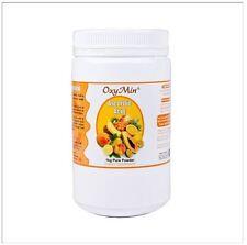 OXYMIN Ascorbic Acid Powder 1kg