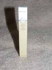 Pur Purminerals IMPACT+ Lengthen Thicken Curl Hydrate Mascara .17 oz New Boxed