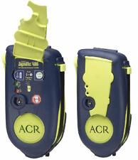 ACR PLB-200 AquaFix 406 MHz GPS I/O Personal EPIRB Locator Beacon