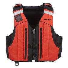 Kent First Responder Pfd - Orange - Large/Xlarge 151400-200-050-13