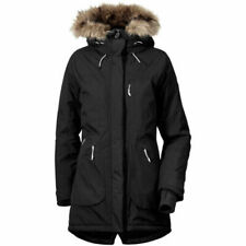 e18786344 Didriksons Plus Size Coats & Jackets for Women for sale   eBay