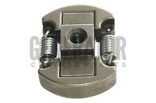 Spring Clutch Assembly For Makita RBC251 RBC201 RST250 RST210 String Trimmers