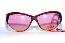 lunettes de soleil femme ,woman sunglasses,HUGO BOSS,HG 15832 BX SKU 265