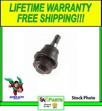 *NEW* Heavy Duty K6693 Suspension Ball Joint Front Lower