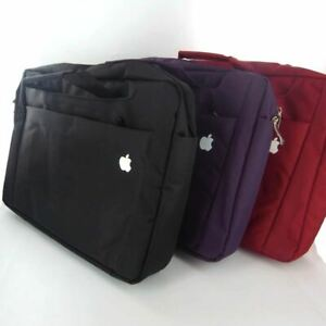Laptop Bag Case for the Apple MacBook Pro 11 12 13 Retina Air iPad Pro