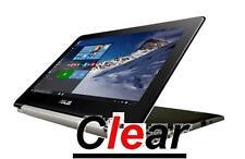 """2pcs Ultra Clear Screen Protector 11.6"""" ASUS Transformer Book Flip TP200 TP200SA"""