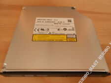 UJ260 6x BDXL Blu-ray 8x DVD CD Burner Player 12.7mm  SATA Laptop Drive  UJ-260