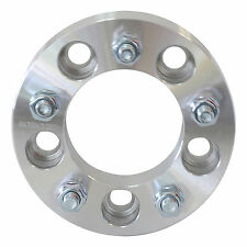"""2 qty 