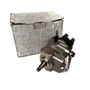 Hochdruckpumpe Original Delphi 28351705 167000741R H8201121521 Renault Dacia 1.5