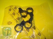 JCB PARTS 3CX - Clip Pipes Fuel pieces 4 (PART NO.320/07189)
