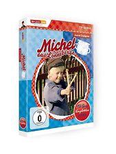 Astrid Lindgren: Michel aus Lönneberga - TV-Serie Komplettbox [3x DVD] *NEU *