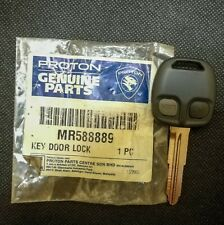PROTON JUARA RGW U65 REMOTE CONTROL KEY MR588889