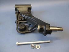 Lenker, Radaufhängung Hinten Rechts für Fiat Punto 1.1 55 Lancia Y - 840QSJ1914S