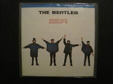 BEATLES HELP! FACTORY SEALED LP MFSL 1-105 ORIGINAL
