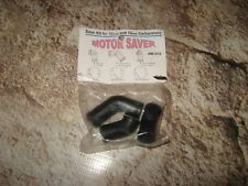 Vintage RC 15 & 16 mm Carbs Nitro 3 Differing Rubber Intake 90 60 60 BS1516