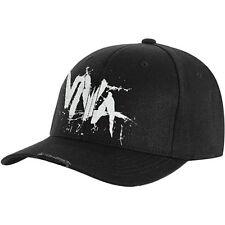 COLDPLAY Hat Cappello Viva OFFICIAL MERCHANDISE