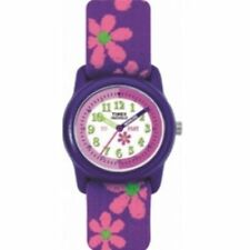 Unbranded Fabric/Canvas Strap Wristwatches with 12-Hour Dial