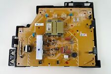 SONY KDL-46V3000 Power Supply 1-873-817-12 A1253586B
