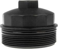904-204 Dorman Oil/Fuel Filter Cap And Gasket