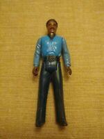 LANDO CALRISSIAN -Star Wars 1980  Action Figure