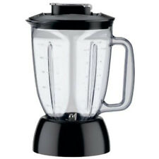 Waring NuBlend Blender Clear Container With Blade