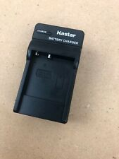Kastar Battery Wall Charger for Sony NP-FM500H & Sony SLT-A65V ILCA-68 SLT-A77V