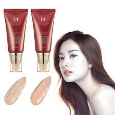 Missha Perfect M BB Cream 50㎖(1.69 fl.oz.) Blemish Balm SPF42 PA+++ Wrinkle Care