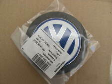 GENUINE VW Engine Badge B5 GOLF MK4 Bora Passat Logo Emblem 038103940F  *NEW*