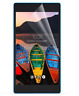 """3 X Ultra Clear Screen Protector Guard for Lenovo Tab3 7"""" Essential 710F"""