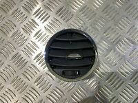 2007 VAUXHALL ANTARA DASHBOARD AIR VENT DRIVERS SIDE RIGHT OFFSIDE 96661704