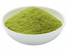 *Potent* Organic Raw Moringa Leaf Powder (Oleifera) 1kg - Non GMO - UK Seller