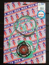 KX 85 Full Gasket Set