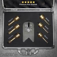 DIAKTIV® 14mm FLIESENBOHRER TROCKEN-DIAMANTBOHRER M14
