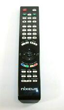 Nixeus Remote Control HOF10D569GPD7 100415 00525