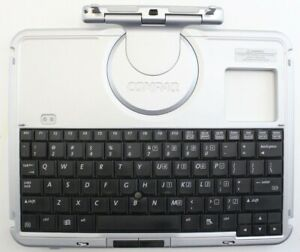 Compaq 3111BZ9312A 310681-001 Keyboard for TC1000 Tablet