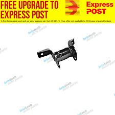 Apr   1968 For Ford Falcon XR 4.7 L 289 WINDSOR Auto & Manual Front Engine Mount