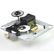 1PCS SFP101N / SF-P101N CD Player Complete Mechanism 16 Pin For Sanyo Version