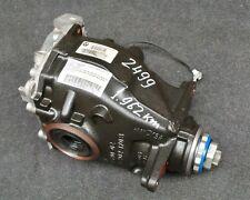 BMW F30 F31 F34 GT LCI Hinterachsgetriebe Differential I=2,93 1962km 7624780