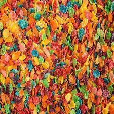 Fruity Pebbles Type Fragrance Oil Candle/Soap Making Supplies *Free Shipping *