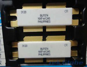 1pcs BLF574 RF MOSFET N-CH Transistors