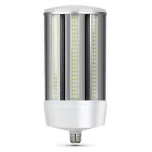 Feit Electric 1000W C20000/5K/LED/HDRP Corn Cob High Lumen Daylight (5000K) HID