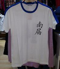 """LIQUIDACIÓN!!!! Camiseta de """"Campeones"""" (Bruce Harper #14) TALLA: S y M"""