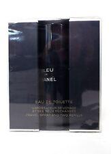 CHANEL Parfums für Herren-Bleu