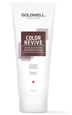 Goldwell Dualsenses Color Revive - Cool Brown (200ml)